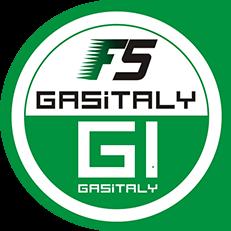 Газов инжекцион Gasitaly F5